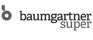 Baumgartner Super