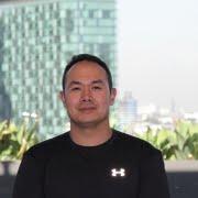 Duc Hong