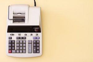LRBA & Income Tax Return Reporting