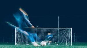 How the ATO determines SMSF Trustee Penalties